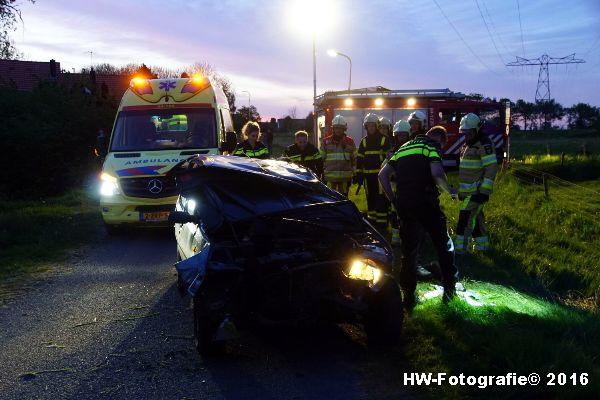 Henry-Wallinga©-Ongeval-Noordwal-Vollenhove-09