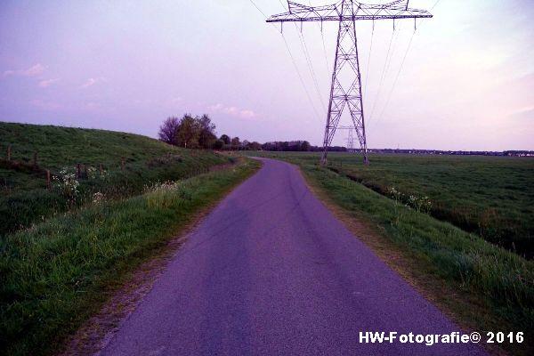 Henry-Wallinga©-Ongeval-Noordwal-Vollenhove-10