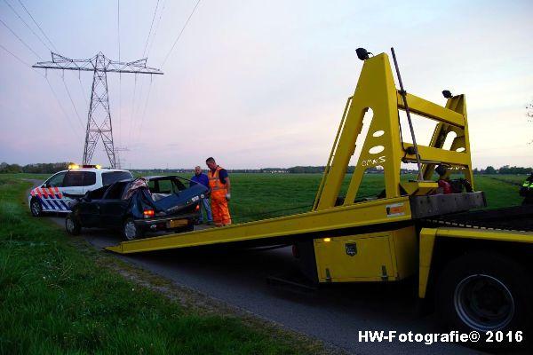 Henry-Wallinga©-Ongeval-Noordwal-Vollenhove-11