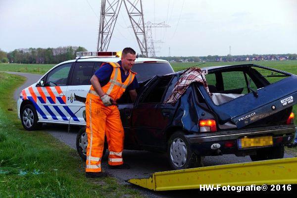Henry-Wallinga©-Ongeval-Noordwal-Vollenhove-12