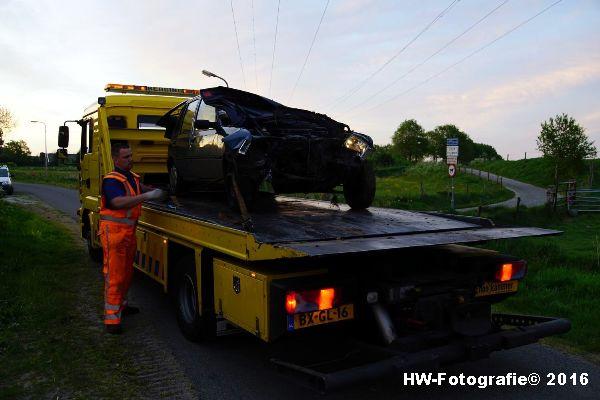 Henry-Wallinga©-Ongeval-Noordwal-Vollenhove-13
