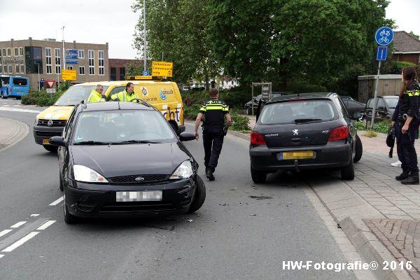Henry-Wallinga©-Ongeval-Rondweg-Zwartsluis-01