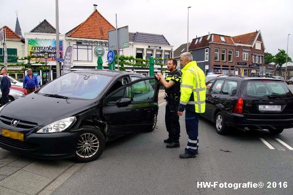 Henry-Wallinga©-Ongeval-Rondweg-Zwartsluis-02