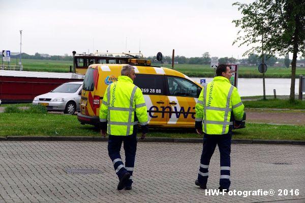 Henry-Wallinga©-Ongeval-Rondweg-Zwartsluis-07