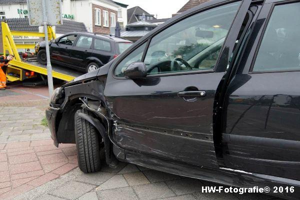 Henry-Wallinga©-Ongeval-Rondweg-Zwartsluis-09
