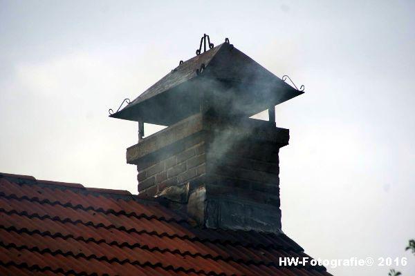 Henry-Wallinga©-Schoorsteenbrand-Sportlaan-Hasselt-04