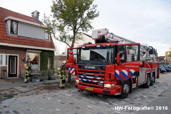 Henry-Wallinga©-Schoorsteenbrand-Sportlaan-Hasselt-05