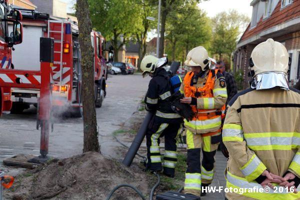Henry-Wallinga©-Schoorsteenbrand-Sportlaan-Hasselt-08