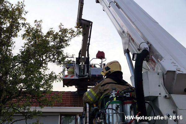 Henry-Wallinga©-Schoorsteenbrand-Sportlaan-Hasselt-09