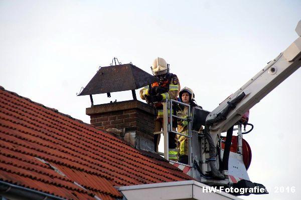 Henry-Wallinga©-Schoorsteenbrand-Sportlaan-Hasselt-12