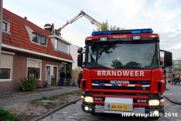 Henry-Wallinga©-Schoorsteenbrand-Sportlaan-Hasselt-13