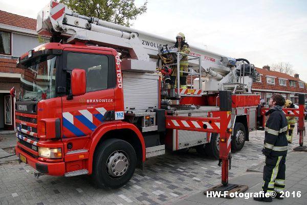 Henry-Wallinga©-Schoorsteenbrand-Sportlaan-Hasselt-15