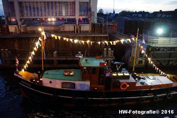 Henry-Wallinga©-Sleepbootdagen-Avondvaart-Zwartsluis-03