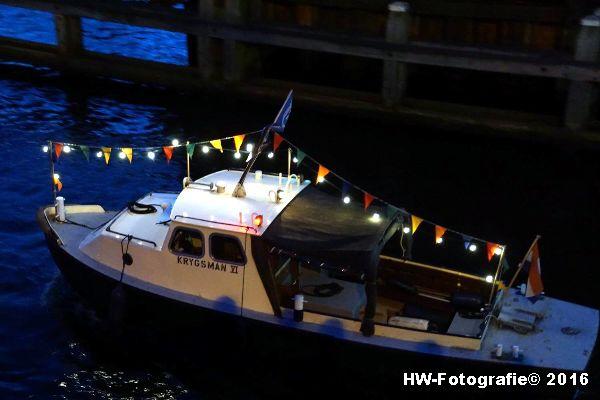 Henry-Wallinga©-Sleepbootdagen-Avondvaart-Zwartsluis-06