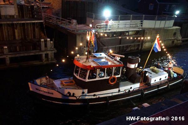 Henry-Wallinga©-Sleepbootdagen-Avondvaart-Zwartsluis-08