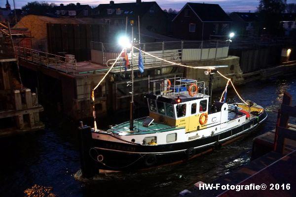 Henry-Wallinga©-Sleepbootdagen-Avondvaart-Zwartsluis-09