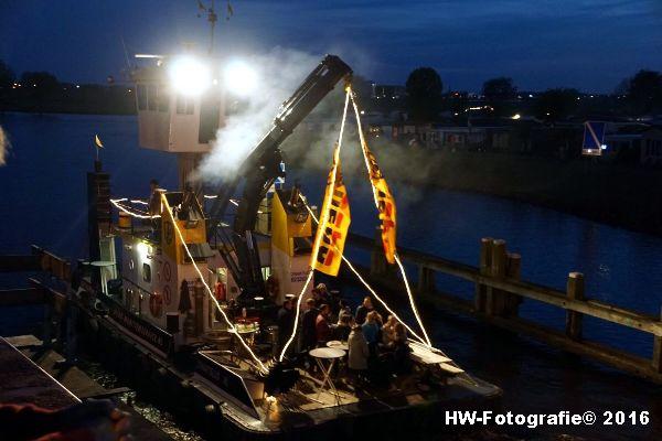 Henry-Wallinga©-Sleepbootdagen-Avondvaart-Zwartsluis-10