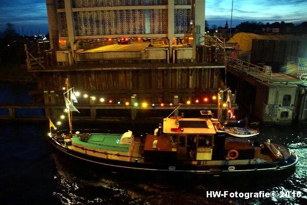 Henry-Wallinga©-Sleepbootdagen-Avondvaart-Zwartsluis-14