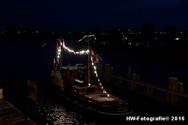 Henry-Wallinga©-Sleepbootdagen-Avondvaart-Zwartsluis-19