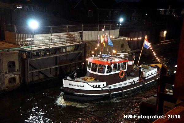 Henry-Wallinga©-Sleepbootdagen-Avondvaart-Zwartsluis-21