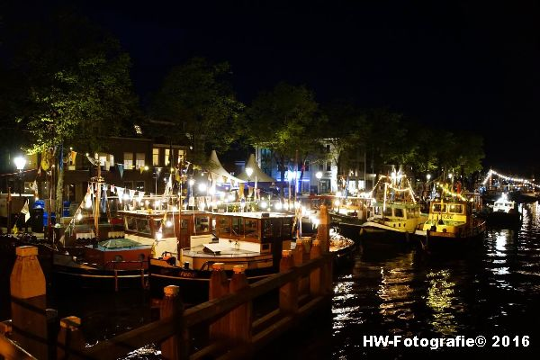 Henry-Wallinga©-Sleepbootdagen-Avondvaart-Zwartsluis-24