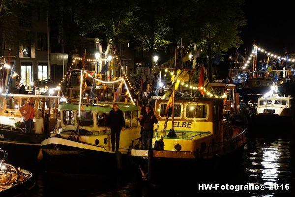 Henry-Wallinga©-Sleepbootdagen-Avondvaart-Zwartsluis-25