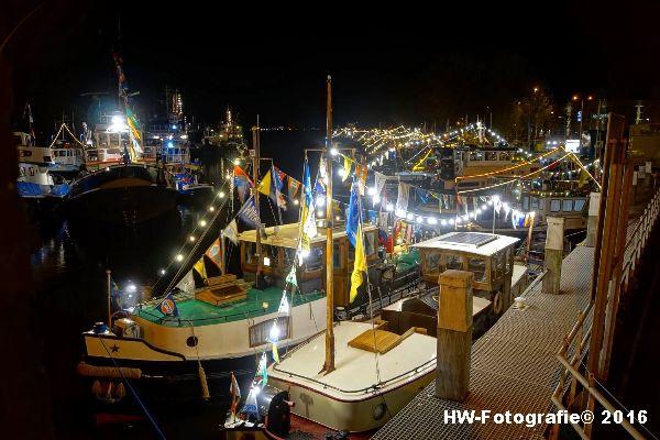 Henry-Wallinga©-Sleepbootdagen-Avondvaart-Zwartsluis-26