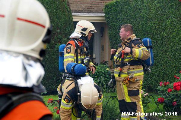 Henry-Wallinga©-Brand-Rijwielhandel-IJsselmuiden-05