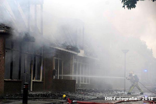 Henry-Wallinga©-Brand-Rijwielhandel-IJsselmuiden-07