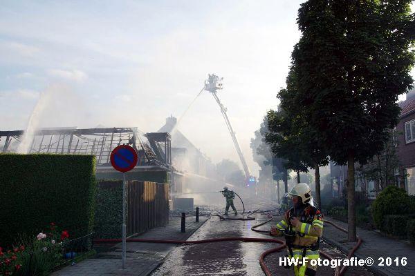 Henry-Wallinga©-Brand-Rijwielhandel-IJsselmuiden-08