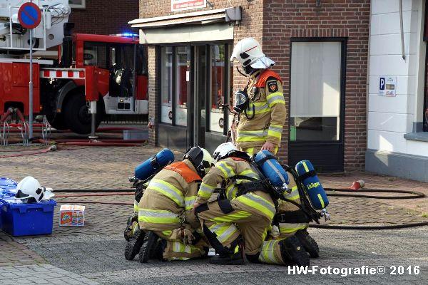 Henry-Wallinga©-Brand-Rijwielhandel-IJsselmuiden-10