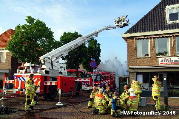 Henry-Wallinga©-Brand-Rijwielhandel-IJsselmuiden-11