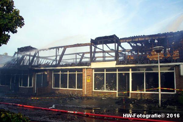 Henry-Wallinga©-Brand-Rijwielhandel-IJsselmuiden-16