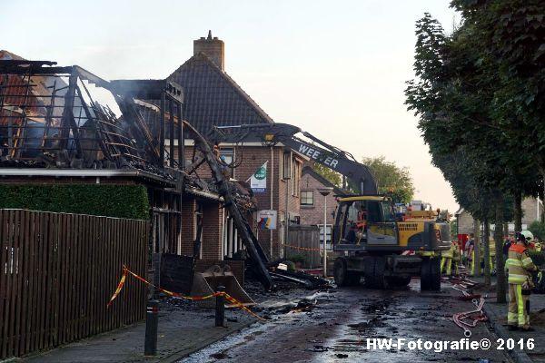 Henry-Wallinga©-Brand-Rijwielhandel-IJsselmuiden-21