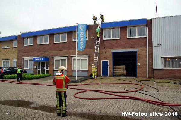 Henry-Wallinga©-Brand-Rinos-Genemuiden-01