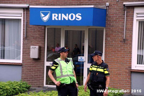 Henry-Wallinga©-Brand-Rinos-Genemuiden-02