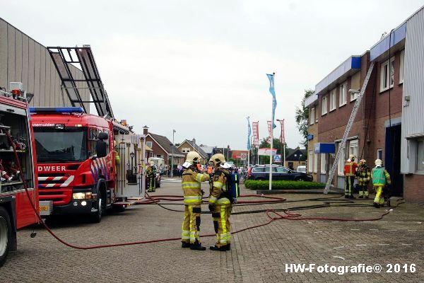Henry-Wallinga©-Brand-Rinos-Genemuiden-09