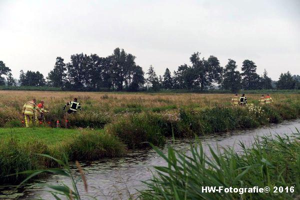 Henry-Wallinga©-Koe-Rechterensweg-2-Rouveen-13
