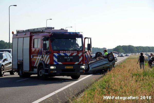 Henry-Wallinga©-Ongeval-A28-Zuidwolde-01