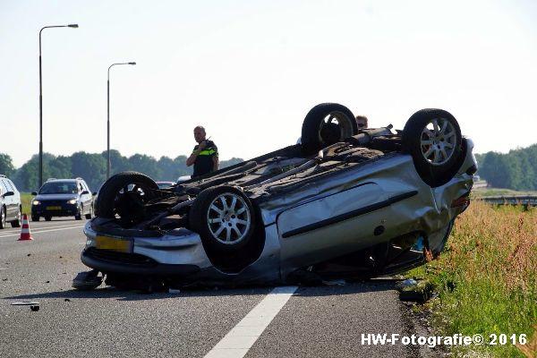 Henry-Wallinga©-Ongeval-A28-Zuidwolde-02