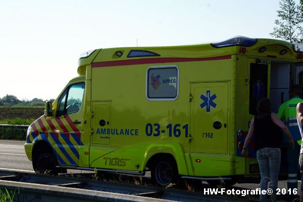 Henry-Wallinga©-Ongeval-A28-Zuidwolde-03