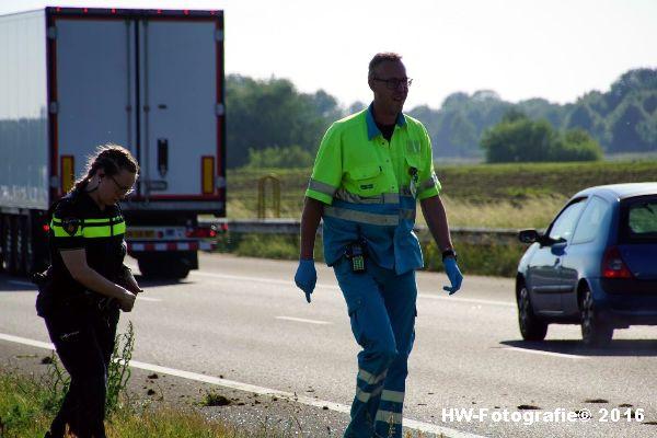 Henry-Wallinga©-Ongeval-A28-Zuidwolde-04