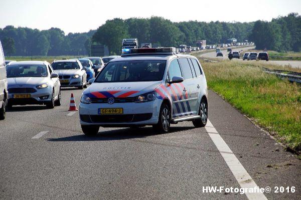 Henry-Wallinga©-Ongeval-A28-Zuidwolde-05