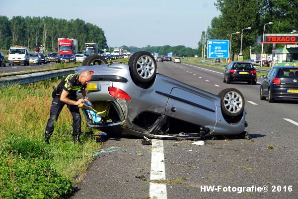 Henry-Wallinga©-Ongeval-A28-Zuidwolde-06