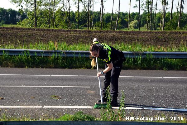Henry-Wallinga©-Ongeval-A28-Zuidwolde-07