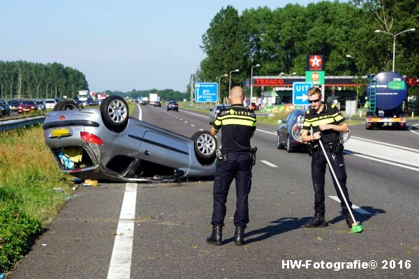 Henry-Wallinga©-Ongeval-A28-Zuidwolde-08