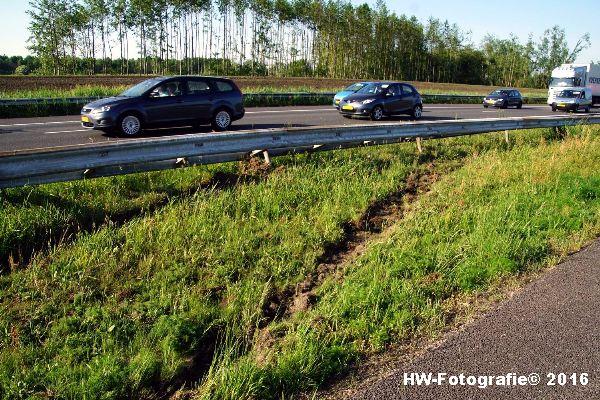 Henry-Wallinga©-Ongeval-A28-Zuidwolde-09
