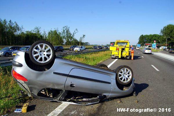 Henry-Wallinga©-Ongeval-A28-Zuidwolde-10