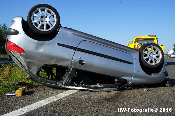 Henry-Wallinga©-Ongeval-A28-Zuidwolde-11