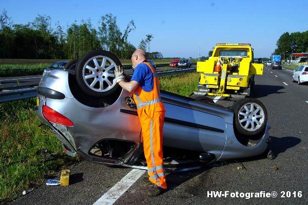 Henry-Wallinga©-Ongeval-A28-Zuidwolde-12